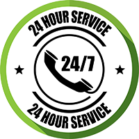 Everett MA Locksmith Store Everett, MA 617-829-4067